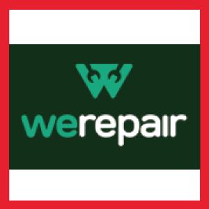logotipo-werepair-145px-(2)